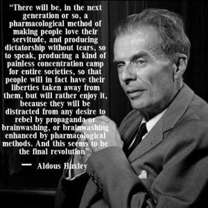 Aldous Huxley-13178538_10154108247838490_8367615692510615454_n